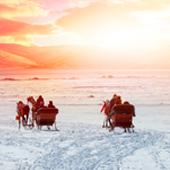 Butik Kars Turları