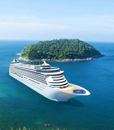 Cruise Turları
