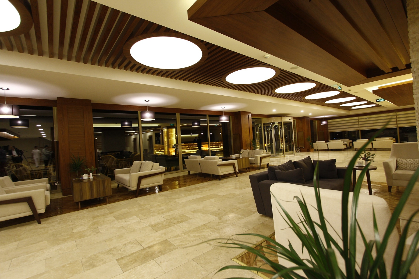 Aden Boutique Hotel Spa