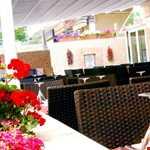 Alba Hotel Ankara