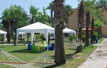 Anemon Aydın Hotel