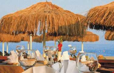 Asteria Sorgun Resort