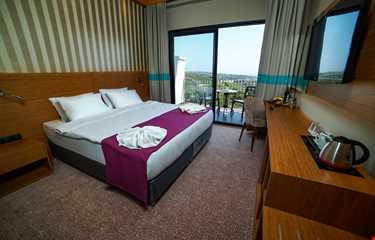 Ayayorgi Hotel By T