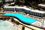 Blue Dreams Resort