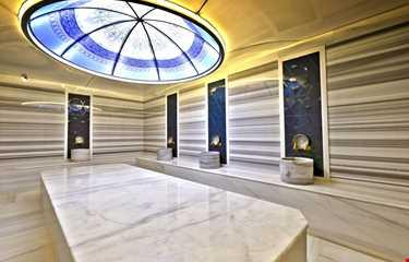 Blue Sky Hotel Suites