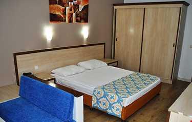 Club Hotel Maxima