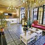 Diamond Royal Hotel İstanbul
