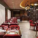 Divan Otel Bursa