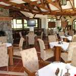 Edasu Artemisia Royal Club Park