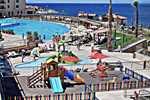 Euphoria Aegean Resort & Termal