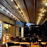 Evolve Park Hotel