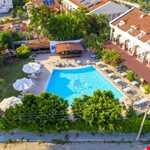 Göcek Lykia Resort Hotel