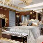 Golden Savoy