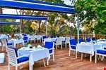 Gravel Hotels Select