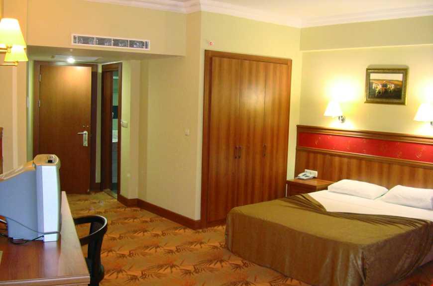 Resort Standart