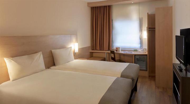 İbis Hotel Kayseri
