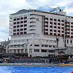 İğneada Resort Hotel Spa