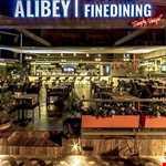Kahveci Alibey Hotel