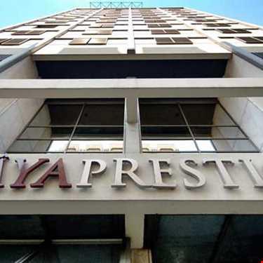 Kaya Prestige İzmir