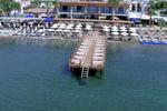 Khai Hotel