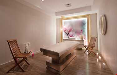 Korel Thermal Resort Clinic Spa