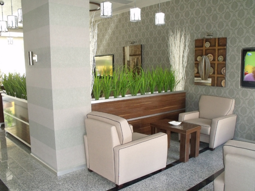 Lacasa Hotel