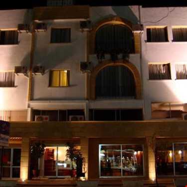 Life Hotel