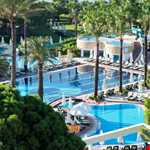Limak Atlantis Hotel Resort