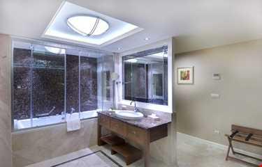 Marigold Thermal Spa Hotel