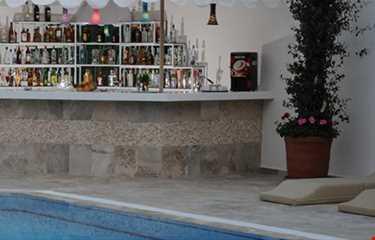 Marina Vista Boutique Hotel
