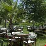 Mholiday Hotels Belek