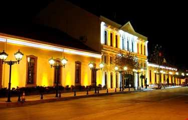 Montania Special Class Hotel