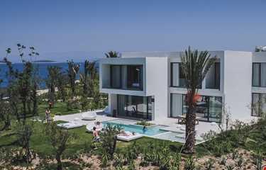 Nikki Beach Resort Spa