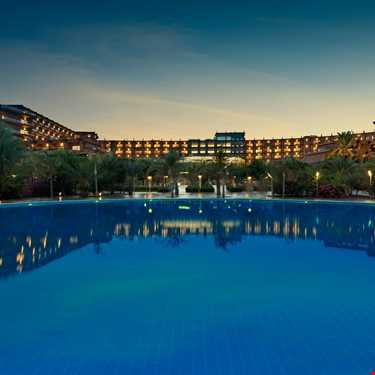 Nuhun Gemisi Deluxe Hotel Spa
