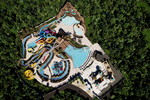Orka World Hotel & Aquapark