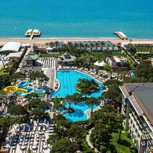 Tatil Tatil Fırsatları Otel Ve Tur Rezervasyonu