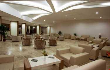 Patara Family Resort
