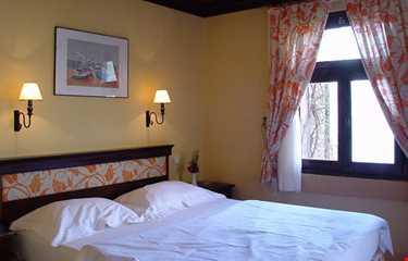 Patara Prince Hotel Resort