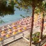 Pine Beach Hotel Turunç