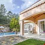 Standart Villa