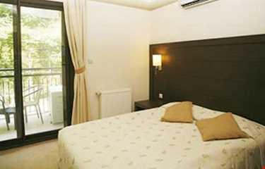 Pırıl Hotel Thermal Beauty Spa