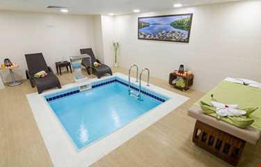 Prestige Thermal Hotel Spa Wellness