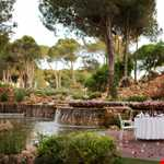 Regnum Carya Golf Spa Resort