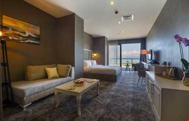 Royal Comfort Hotel