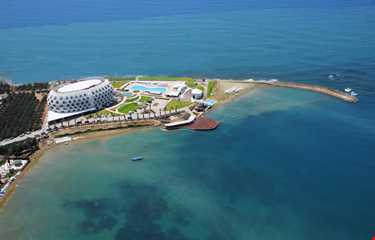 Sentido Gold Island Hotels Resort