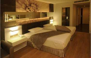 Sentido Golden Bay Hotels Resort