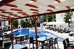 Serpina Hotel