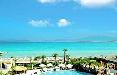 Sheraton Çeşme Hotel Resort Spa