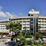 Side Alegria Hotel Spa