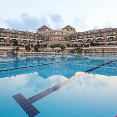 Şile Garden Hotel & Spa